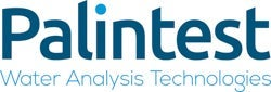 Palintest Water and Environment Test Kits and Products