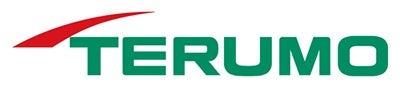 Terumo Medical-Grade Syringes and Needles