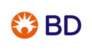 Becton Dickinson Logo