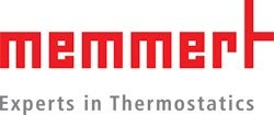 Memmert - Ovens, Test Chambers and Incubators