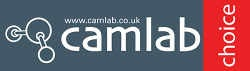 Camlab Choice