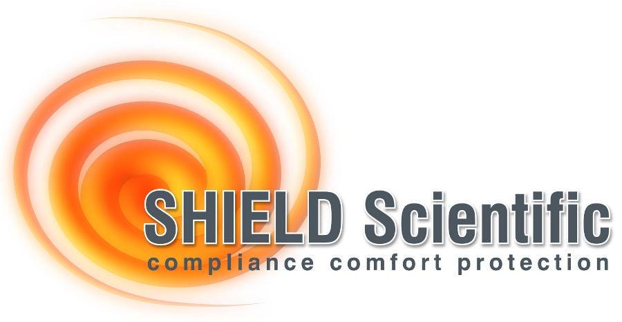 Shield Scientific