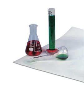 Benchtop & Surface Protection
