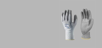 Gloves Reusable