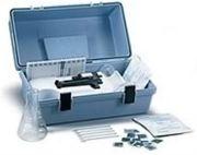 Alkalinity Test Kit AL-DT