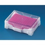 PCR Mini Cooler with transparent lid Pack of 2-781260-Camlab