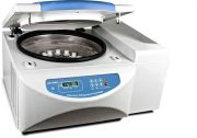 LMC-4200R benchtop centrifuge with refrigeration