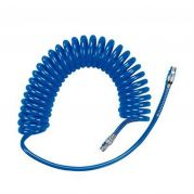 7.5m Coiled CAST Air Supply Tube - Pack of 1