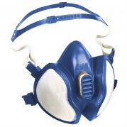 3M 4255 FFA2P3 Reusable Maintenance Free Respirator-camlab