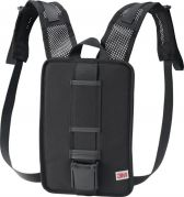 Versaflo BPK-01 Backpack Harness for TR-300 Turbo Unit - Pack of 1-camlab