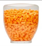 Dispenser Refill Bottle for 1100 Series Ear Plugs Pack of 500 X 4-1100B-Camlab