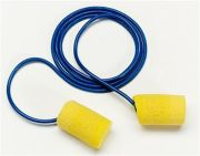 E-A-R Classic Soft Corded Ear Plugs Pack of 200 X 10-PR01005-Camlab