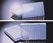 Camlab Choice Camlab PCR Plates from Camlab