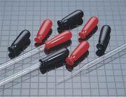 Camlab Choice PVC teats from Camlab