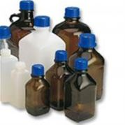 Reservoirs and Spare Bottles for Dispensers-camlab