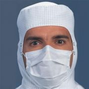 Kimtech Pure M3 Face Masks--Camlab