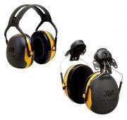 PELTOR X2 Ear Muffs