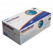 KLEENGUARD G10 Arctic Blue Nitrile Gloves--Camlab