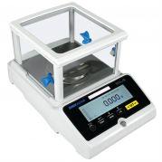 Adam SPB 723i Solis Precision Toploading Balance, 720g x .001g, -camlab
