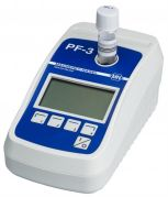 Compact Multiparameter photometers - PF-3-53990-Camlab