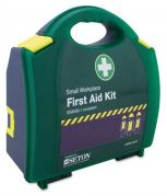 British Standard Compliant First Aid Kits BS 8599-1:2011-36038-Camlab
