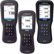 LAQUA 300 Series Smart Handheld Water Quality Meters-1232281-Camlab