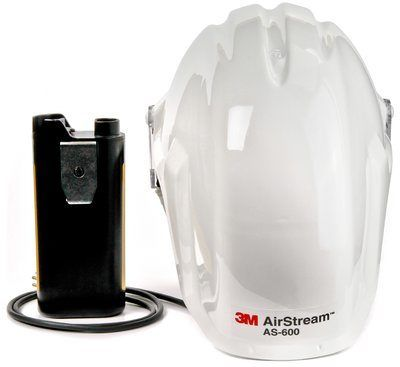 Airstream Super 8 Hour Battery Pack