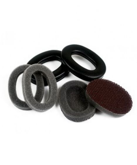 Hygiene Kit for PELTOR Optime III Pack of 20