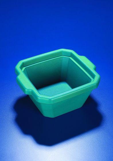 Azlon Ice Bucket - Green - 1L