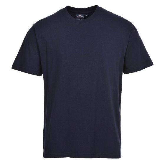 B140 Portwest Venice T-Shirt