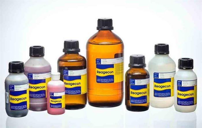0.5N Hydrochloric Acid Solution