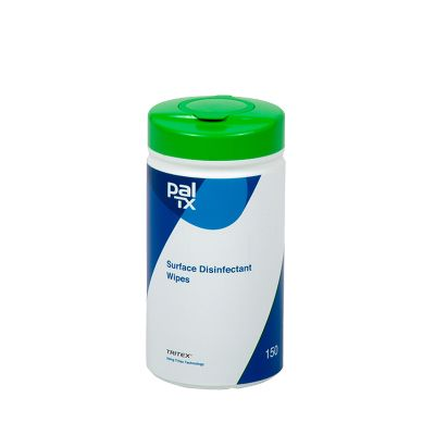 Pal Tx Probe & Surface Disinfectant Wipes
