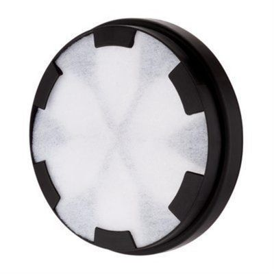 Powerflow Pre Filters and Holder - Pack of 10 x 5