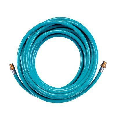Compressed Air Supply Tubes (CASTs) for Supplied Air Systems