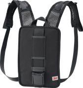 3M™ BPK-01 Versaflo TR-300 Backpack