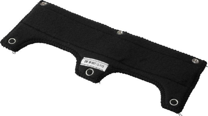 3M™ M-957 Versaflo L-115 Forehead Comfort Pad Pack of 2 X 10-M-957-Camlab
