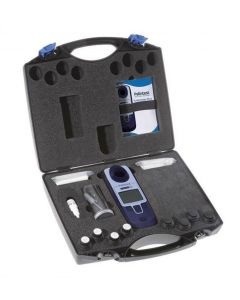 Palintest Compact Turbimeter plus kit