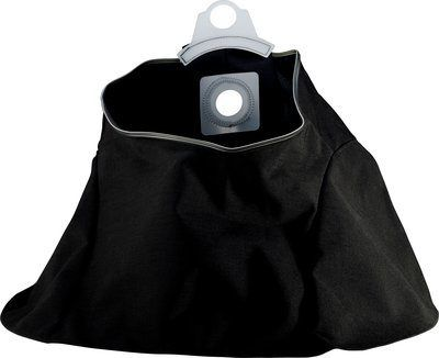Versaflo M-448 High Durability Outer Shroud - Pack of 1