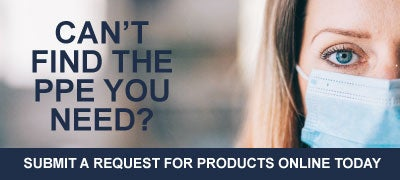 Product Request Service