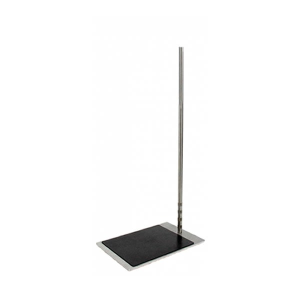 S1000 stand for TH, GLH and THQ homogensiers