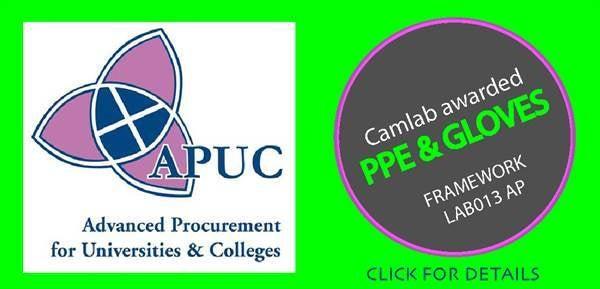 APUC Framework