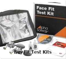 fit kit