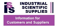 Industrial Scientific Supplies