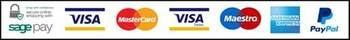 payment_methods